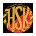https://marathongruppen.se/wp-content/uploads/2019/04/HSK_Logo.png
