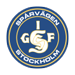 https://marathongruppen.se/wp-content/uploads/2019/04/Sparvagen_Logo.png