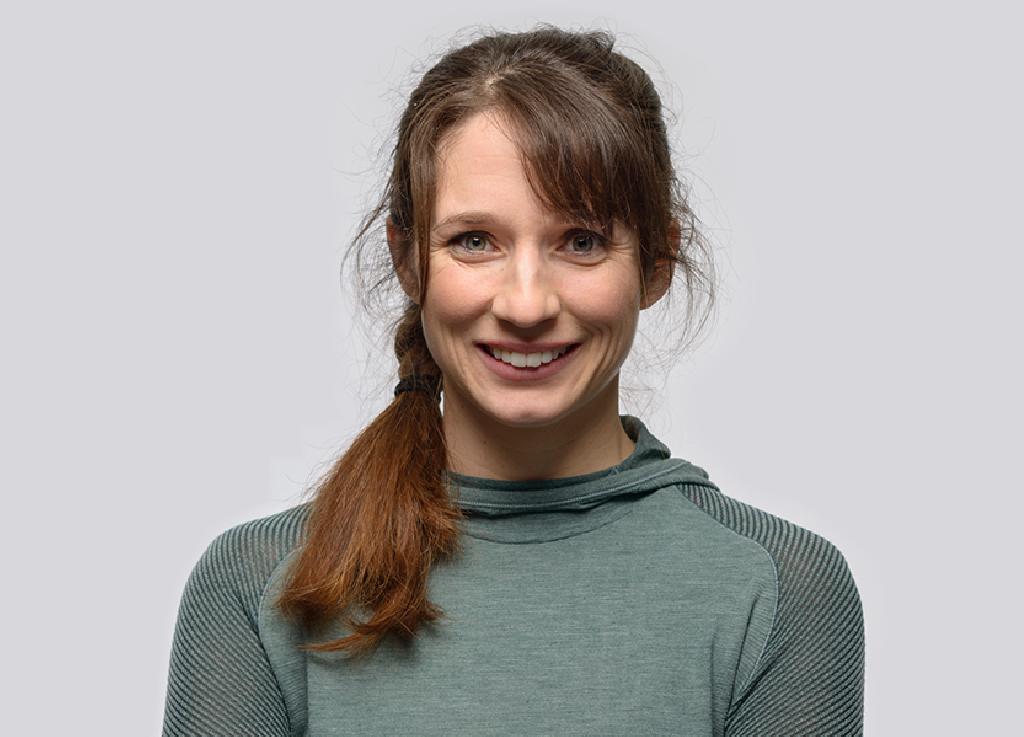 Lisa Beskow